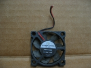 A-Power Electric FS4505MB 5V .1A DC Brushless Fan