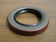 Monorail Electric PA 6662 Oil Seal Ring