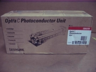 Lexmark 1361215 Optra C Photoconductor Unit