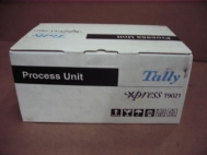 Tally T9021 Process Unit (10k Pages) T9021i T9021n 083267