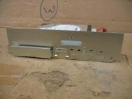 Ricoh ADONIS-C2 Main Board B0045100 B00451001B
