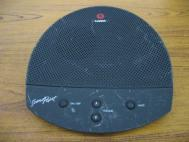 Lucent 2305-02900-001 SoundPoint Speakerphone