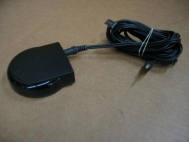 InFocus Proxima Remote Mouse Receiver