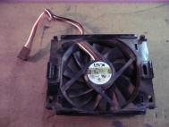 AVC F7015B12MN 12V 0.2A DC Brushless Fan