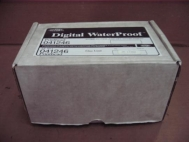Dupont 041246 XP 3011 Digital WaterProof Printhead