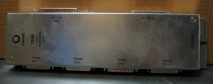 Lucent 124A ACCX Interface Unit