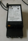 Verilink PWR 2940 Redundant Power Supply 590-501605-001