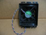 Nidec M35291-35 12V 2.38A DC Brushless Fan Assembly