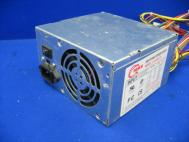 Qmax LC-A350ATX VER:2.03 350 W Power Supply