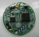 Rosemount 3095-951-11 PWB 3095-953 CCA Circuit Board