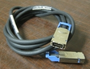Micro Gigacn I/O FCD-ZZ00018 Cable