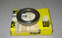 Worthington Pump Seal Lip 63x585 /A-22425 Oil Seal