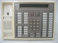 Lucent/AT&T ISDN 7507 API Phone