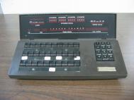 Mitel SX-20 Attendant Console 9102-018-000-NA