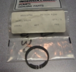 Ingersoll-Rand Pump Retain Ring 164A135S118
