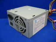 Channel Well Technology Co. CWT-200ATX 200 W Power Supply