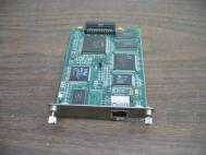 IBM 11L6574 Ethernet Module Card