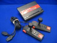 Atari Flashback Mini 7800 Video Game Console + 2 Controllers