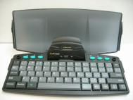 LandWare GoType Pro 2500 Keyboard For Palm III / VII