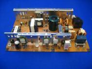 Ricoh Main Board PWB Russian PSU DOM/NA N60707016