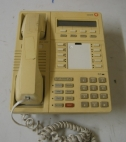 Lucent MLX-10DP 10 Line Business Telephone