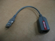Xircom 170-0726-003 A Network Dongle