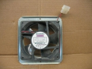 Mechatronics E1225E12B 12V/.580A Ball Bearing Fan