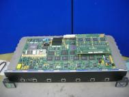 Enterasys 6G302-06 Matrix 6G302-06 6 Port Gigabit Ethernet Switch Module