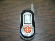 Hasbro Chatnow Communicator Slide