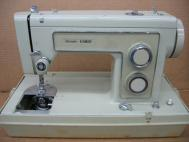 Kenmore 5186 Sewing Machine