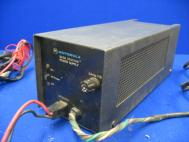 Motorola Base Station Power Supply TPN1154A