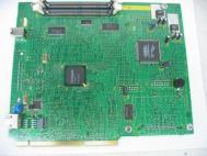Lexmark BJ5200G02002 Rev5 T522 Formatter Mainboard
