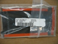IBM 07H6763 Plate Filler - 1 plate in bag