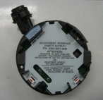 Rosemount 03151-9017-0001 3051S Adjustment Interface