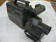 Panasonic PV-420D OmniMovie VHS Camcorder