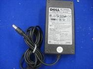 Dell AD-4214N 14V 3.0A AC Adapter for Dell LCD Monitor 1701FP 1702FP 1900FP