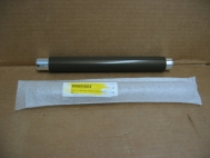 Canon HP  RB1-0323 Upper Fuser Roller for LaserJet Laser Printer.