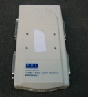 ABL IEEE 1284 Auto Switch HCL A453429D