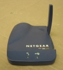 Netgear 802.11b Wireless USB Adapter MA101