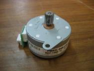 NMB Electronics PM42L-048-CBL6  Motor