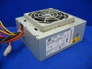 Astec AA20610 145 W Power Supply 145 Watts