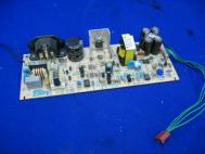 Ascent 700-914-000 Open Frame Power Supply