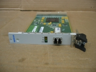 Nokia NIF4204KIT 1-Port Gigabit Board Multi Mode Fiber