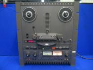 Otari MX-5050 2 Speed Mountable Reel to Reel Tape Recorder