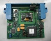 Rosemount 3035-801-4 PWB 3039-802 CCA Circuit Board