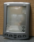PalmOne m500 Handheld PDA