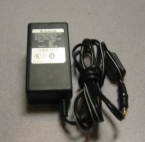 FugiFilm AC Adapter AC-DS7 Digital Camera Power Supply