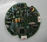 Rosemount 3151-3501-1008 PWB Transmitter Circuit Board