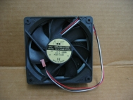 Adda AD1212MB-A73GL 12V .33A DC Brushless Fan