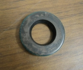 Monorail Electric. VAB1194-E00 Hoist Oil Seal Ring